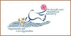 logo_magyar