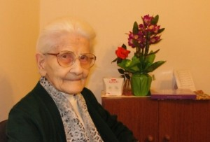 70 éves fogadalom – Gyémánt jubileum Budapesten